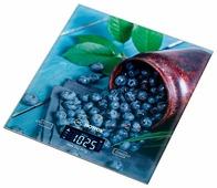 Кухонные весы Hottek HT-962-030