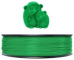 PLA пруток Picaso 3D 1.75 мм зеленый