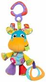 Подвесная игрушка Playgro Лось (0186978)