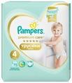 Pampers Premium Care трусики 4 (9-15 кг) 22 шт.