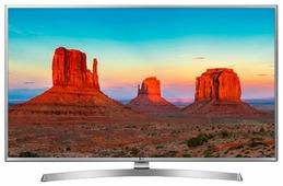 Телевизор LG 50UK6550