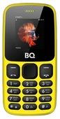 Телефон BQ 1414 Start+