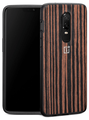Чехол OnePlus 6 Bumper