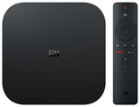 Xiaomi Mi Box S International Version MDZ-22-AB