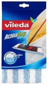 "Насадка Vileda ""Active Max"" 141001"