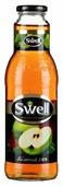 Сок Swell Яблоко