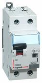 Дифференциальный автомат Legrand DX3 2П 30 мА C