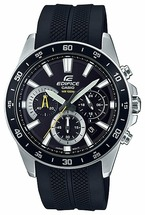 Наручные часы CASIO EFV-570P-1A