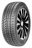 Автомобильная шина DoubleStar DW02 зимняя