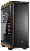 Компьютерный корпус be quiet! Dark Base 900 Pro rev.2 Orange