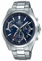 Наручные часы CASIO EFS-S530D-2A