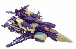 Робот-трансформер База игрушек Разрушитель 3 в 1