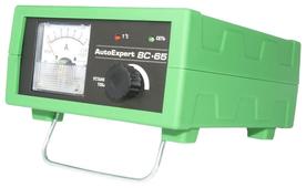 Зарядное устройство AutoExpert BC-65