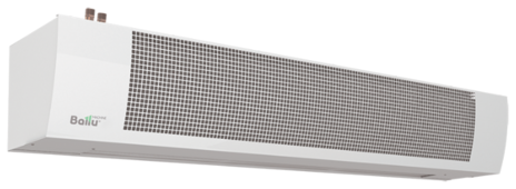 Тепловая завеса Ballu BHC-Н20-W45