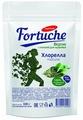 Fortuche Хлорелла, порошок, пластиковый пакет 100 г