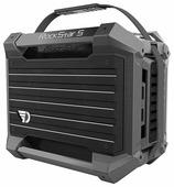 Портативная акустика DreamWave RockStar S