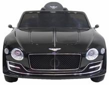 RiverToys Автомобиль Bentley EXP-12 JE1166