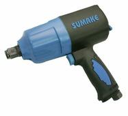 Пневмогайковерт ударный SUMAKE ST-C562