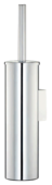 Ершик туалетный WasserKRAFT K-1087