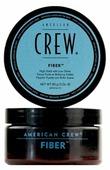 American Crew Паста Fiber