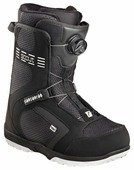 Ботинки для сноуборда HEAD Scout Pro Boa