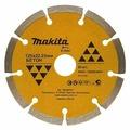 Диск алмазный отрезной 125x22.23 Makita B-28092