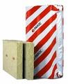 Каменная вата Paroc Linio 15 1200x600х30мм 7 шт