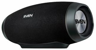 Портативная акустика SVEN PS-230