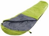 Спальный мешок Acamper SM-250