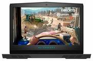 Ноутбук Alienware 17 R5