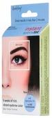 Godefroy Краска-хна синтетическая в капсулах для бровей Instant Eyebrow Tint, 4 штуки