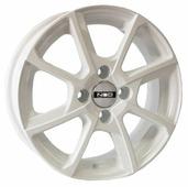 Колесный диск Neo Wheels 538