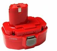 Аккумуляторный блок Pitatel TSB-033-MAK18A-15C 18 В 1.5 А·ч