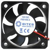 Система охлаждения для корпуса 5bites F5010S-2