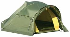 Палатка Снаряжение Титан 3+Si