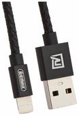 Кабель Remax Jewellery USB - Apple Lightning (RC-058i) 0.5 м