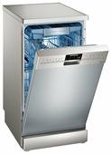 Посудомоечная машина Siemens SR 256I01 TE