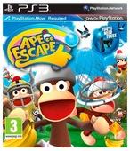 Sony Ape Escape