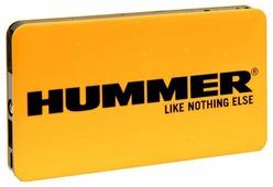 Пусковое устройство HUMMER H3