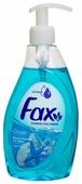 Мыло жидкое Fax Океан