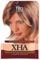 Fito косметик Хна иранская бесцветная натуральная для волос и кожи головы