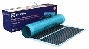 Электрический теплый пол Electrolux ETS 220-10