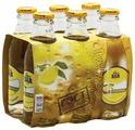 Лимонад Star Bar