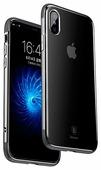 Чехол Baseus Armor Case для Apple iPhone X