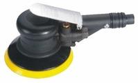 Эксцентриковая пневмошлифмашина Rotake RT-2133