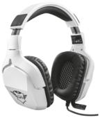 Компьютерная гарнитура Trust GXT 354 Creon 7.1 Bass Vibration Headset