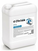 Гель для стирки Effect Omega 501 для цветных тканей