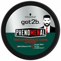 Глина текстурирующая GOT2B PhenoMENal 100 мл (4015100203783)
