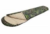 Спальный мешок TREK PLANET Fisherman