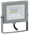 Прожектор светодиодный 20 Вт IEK СДО 07-20 (6500K)